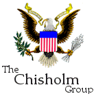 The Chisholm Group